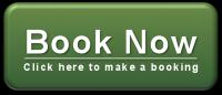 Akuen Medical Therapies Book Now Button